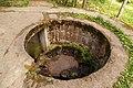 Сооружения форта Красная Горка 14.jpg