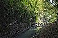 Сочинский нац. парк. Река Змейка.jpg