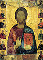 Спас с апостолами.jpg