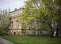 Стара синагога IMG 9587.jpg