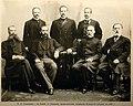 Столыпин в Ковно с уездными предводителями дворянства, 1901 год.jpg