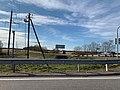 Сяскелевское 200505.jpg