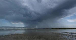 File:Таймлапс з дощем над озером.webm