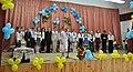 Тернопільська загальноосвітня школа № 20 - На сцені - 12111917.jpg
