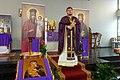 Торжество Православия в Мёнхенгладбахе. Географ-16.jpg