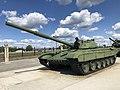 Т-72 (Верхняя Пышма).jpg