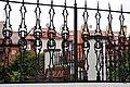 Уголок Праги. Фото Виктора Белоусова. - panoramio (2).jpg