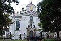 Уголок Праги. Фото Виктора Белоусова. - panoramio (24).jpg