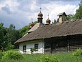 Украина, Киев - Музей народной архитектуры и быта 26.jpg