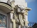 Україна, Харків, пл. Конституції, 24 фото 14.JPG