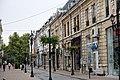 Улица Александровска Русе.jpg