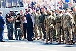 Урочистий марш з нагоди Дня Незалежності (20876915721).jpg
