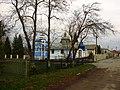 Храм святого Володимира Великого УАПЦ. - panoramio (8).jpg