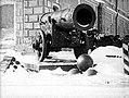 Царь-пушка (Moscow clad in snow).jpg