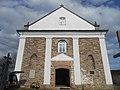 Церква св. Дмитра, Островець 3.jpg