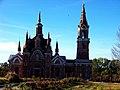 Церковь Знамения, Вешаловка - 1.jpg