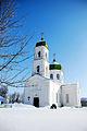 Церковь Невского3 alefirenko.JPG