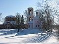 Церковь Рождества Пресвятой Богородицы в с Якоть.jpg