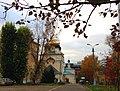 Церковь Троицы в Кожевниках. Москва (4).jpg