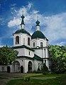 Церковь иконы Божьей Матери Донской, Старочеркасская.jpg