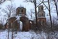 Церковь с. Казариново.JPG