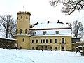 Цесиский замок (1) - panoramio.jpg