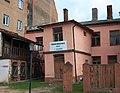 Цесис (Латвия) Недвижимость на продажу в центре города - panoramio.jpg