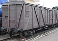 Четырехосный крытый товарный вагон № 394-6879.jpg