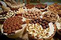 Шоколадні солодощі.jpg