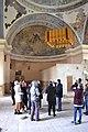 Яконово Богоявленская церковь интерьер (2).jpg