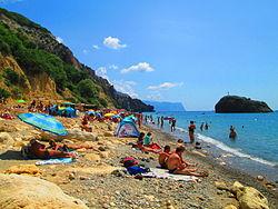 Яшмовий пляж1.JPG