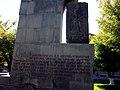Եկեղեցական համալիր «Մայր Աթոռ Սբ. Էջմիածին» 032.jpg