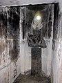 Վանական համալիր Ջուխտակ (Գիշերավանք, Պետրոսի վանք) 042.jpg