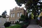File:בית הכנסת - אתרי מורשת בנס ציונה 2015 (5).JPG
