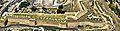 המצודה של עכו.D.jpg
