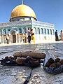 إفطار في المسجد الأقصى.jpg