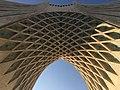 برج آزادی ۰۴.jpg