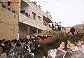 كرنفال مرمريتا 26 - مجسم تمساح متحرك.jpg