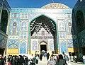 مسجدشیخ لطف الله-1.jpg