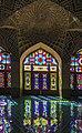 مسجدی صورتی.jpg