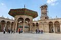 مسجد محمد علي -11.jpg