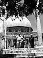 يا بلد السلام والزيتون المسجد الاقصى.jpg