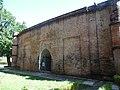 কসবা মসজিদ 15.jpg