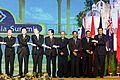 การประชุมสุดยอดเอเชียตะวันออก ครั้งที่ 4 นายกรัฐมนตร - Flickr - Abhisit Vejjajiva (2).jpg