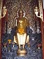 วัดจักรวรรดิราชาวาสวรมหาวิหาร Wat Chakkrawat Rachawat Woramahawiharn (5).jpg