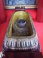 วัดจักรวรรดิราชาวาสวรมหาวิหาร Wat Chakkrawat Rachawat Woramahawiharn (6).jpg