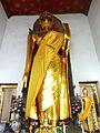 วัดพระเชตุพนวิมลมังคลารามราชวรมหาวิหาร (วัดโพธิ์) เขตพระนคร กรุงเทพมหานคร (54).jpg