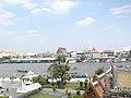 วัดอรุณราชวรารามราชวรมหาวิหาร Wat Arun Ratchawararam Ratchaworamahawiharn (8).jpg