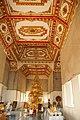 วิหารพระพุทธชินราช อ.สีคิ้ว - panoramio (2).jpg