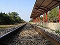 สถานีรถไฟสวนสนประดิพัทธ์ - panoramio - SIAMSEARCH (1).jpg